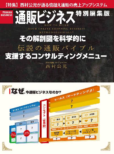 年商1億円の通販事業立ち上げガイドブック無料プレゼント